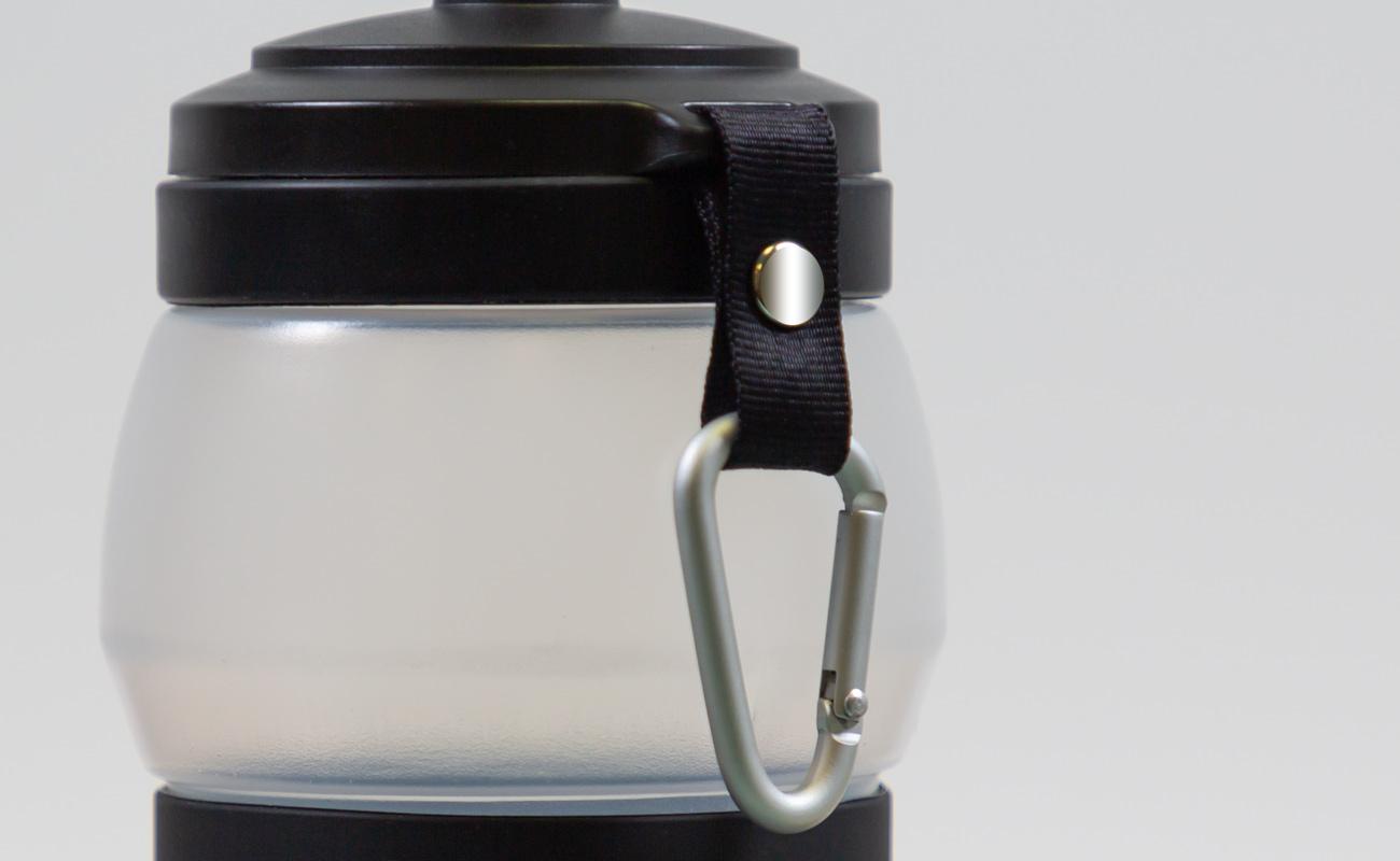 Fit - Branded Water Bottles Logo